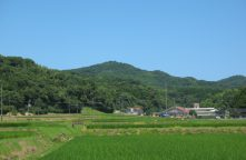 「10年後持続可能な伊野~ここで暮らしたい」が12月4日に開催されます。